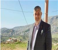 استشهاد أسير سوري محرر برصاص الجيش الإسرائيلي في القنيطرة