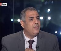 خبير «جماعات إسلامية»: الأمن ينجح في تفكيك بنية تنظيم الإخوان بـ«القاهرة»