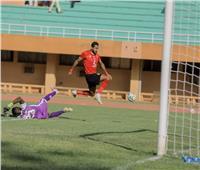 3 أسباب لتعادل الأهلي أمام الحرس الوطني في دوري الأبطال