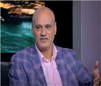 خالد ميري: الرئيس السيسي لم يقل كلمة إلا وحققها| فيديو
