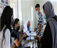 مفوضية الانتخابات العراقية: تعاملنا مع الطعون بحيادية.. وأغلبها ليست مؤثرة