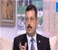 الكهرباء: احتياطى مصر يلبى الاحتياجات الداخلية والخارجية| فيديو