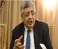 «تاج الدين»: لدينا إرادة سياسية قوية لتوطين الصناعات الدوائية الحديثة بمصر