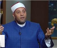 رمصان عبدالرازق: حلوى المولد «حلال».. والاحتفال بالنبي أن نقتدي بسنته