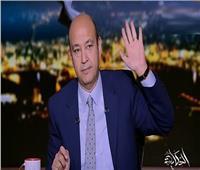 أديب معلقا على تزوير بطاقة تموين باسم الرئيس: «جرأة غير طبيعية»| فيديو