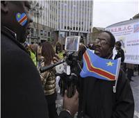 احتجاجات بالكونغو تتحول لأعمال عنف مع اختيار رئيس جديد لمفوضية الانتخابات