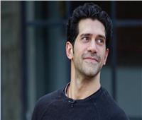 الفنان الشاب أحمد مجدى: «2 طلعت حرب» أولى تجاربى الإنتاجية