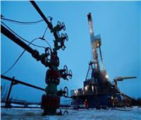 بلومبرج: ارتفاع الطلب العالمي على النفط بمقدار  0.5%