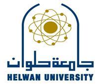 جامعة حلوان تبدأ الأنشطة الثقافية باحتفالية المولد النبوي الشريف