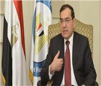 اليوم.. جمعية البترول تنظم ندوة «نتائج أعمال القطاع وتطورها»