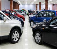 بنسبة 25%.. مبيعات السيارات في أوروبا تتراجع لأدنى مستوى لها منذ ربع قرن