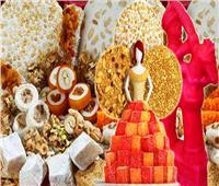 خبير تغذية يكشف مواصفات حلوى المولد الصالحة وكيفية تناولها دون أضرار