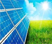 بمشاركة 17 دولة.. «القومي للحوكمة» ينظم ويبينار عن «الطاقة المتجددة في إفريقيا»