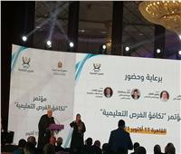 وزيرة التضامن: توجيهات رئاسية بدعم طلاب أسر «تكافل وكرامة» حتى الجامعة