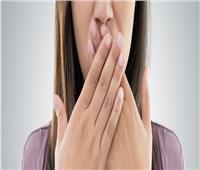نصائح طبية | صعوبة الكلام عند النساء ..«صدمة نفسية»