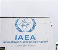 الطاقة الدولية ترفع توقعات الطلب العالمي للنفط إلى 99.6 مليون برميل يوميا