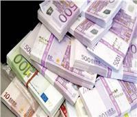 استقرار أسعار العملات الأجنبية في ختام تعاملات اليوم 17 أكتوبر
