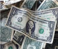سعر الدولار الأمريكي يستقر عند 15.65 في ختام تعاملات اليوم