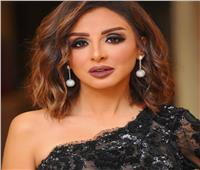 مهرجان الموسيقي العربية يكشف حقيقة خلافه مع أنغام
