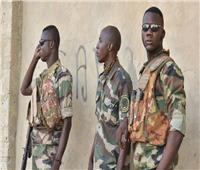 مقتل جندي مالي وإصابة 3 آخرين في اشتباك مع مسلحين