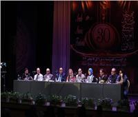 الأوبرا تطلق فعاليات ليالي الطرب بالدورة الـ 30 لمهرجان ومؤتمر الموسيقي العربية