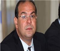 محكمة تونسية تأمر بحبس برلماني لاتهامه بالتهرب من الضرائب وغسيل أموال