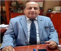 عميد آثار القاهرة: القطاع شهد طفرة غير مسبوقة في عهد الرئيس السيسي
