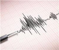 زلزال بقوة 4.4 درجة يضرب أفغانستان