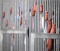 حبس 5 أشخاص هاربين من أحكام قضائية بالمعصرة