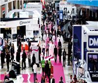 بالصور| تعرف على الاختراعات المبتكرة في جيتيكس دبي 2021