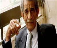 وزيرة الثقافة ناعية الدكتور صلاح الراوي: له بصمات بارزة في علم الفولكلور