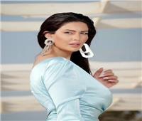 غنوة محمود إمرأة «شريرة ومتسلطة»  بمسلسل «السيدة زينب»