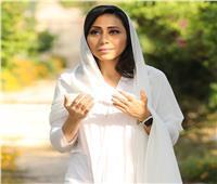 فيديو| شيماء الشايب تطرح دعاء «حبيبي يارسول الله»