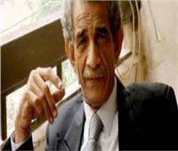 رئيس «قصور الثقافة» ينعى أستاذ الأدب الشعبي صلاح الراوي