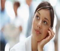استشاري تحليل نفسي: طبيعة السيدات قائمة على الخيال