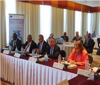 رئيس صندوق التنمية الحضارية يوضح تفاصيل مشروع «بناء القدرات»