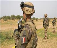«قوة برخان» الفرنسية تعلن تصفية 5 إرهابيين شمال مالي