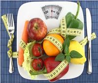 5 أطعمة «غير متوقعة» تعيق خسارة الوزن.. منها الفاكهه المجففة