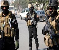 المخابرات العراقية تكشف تفاصيل اعترافات الداعشي المسؤول عن تفجير الكرادة 2016