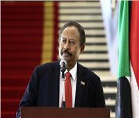 الوزراء السوداني يعقد اجتماعًا طارئًا لمناقشة الأزمة الراهنة في البلاد