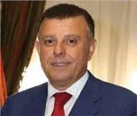 رئيس جامعة عين شمس: هناك مشكلة ثقافية في التبرع بالأعضاءبعد الوفاة  فيديو