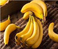 حيل بسيطة للحفاظ على الموز أطول فترة دون تلف