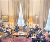 تخفيف قيود السفر بين مصر وبريطانيا