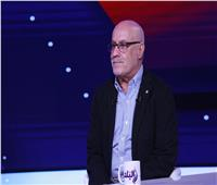 فينجادا: لم أطلب رحيل حسام حسن من الزمالك.. وهذه الأسباب أبعدتني عن الأهلي