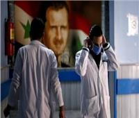 الصحة السورية:402 إصابة جديدة بكورونا..21 وفاة