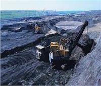 توقعات بارتفاع إنتاج النفط الصخري الأمريكي لـ8.29 مليون برميل يوميا في نوفمبر