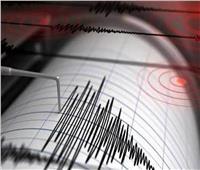 زلزال بقوة 6.4 درجة على مقياس ريختر يضرب مصر