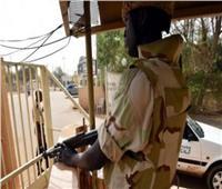 مقتل 3 شرطيين في هجوم إرهابي في النيجر