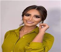 رنا سماحة تتعاقد علي غناء وتصوير فيديو كليب لمهرجان شرم الشيخ المسرحي