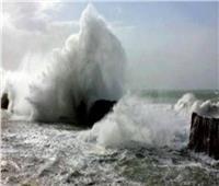 موجات عاتية بالسواحل.. رئيس «الفلكية» يوضح تأثير الزلزال على البحر المتوسط